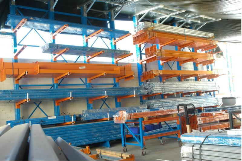 CANTILEVER_RACKS1.328164527_std
