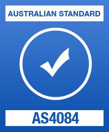 Australian Standard