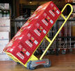 NEW VERSATILE MULTI DIRECTIONAL TROLLEYS